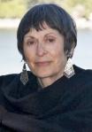 Pauline De Bal